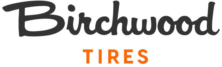 Birchwood Tires